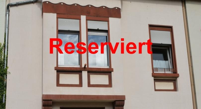 Haus in Düren, Stadtteil Rölsdorf, zu verkaufen