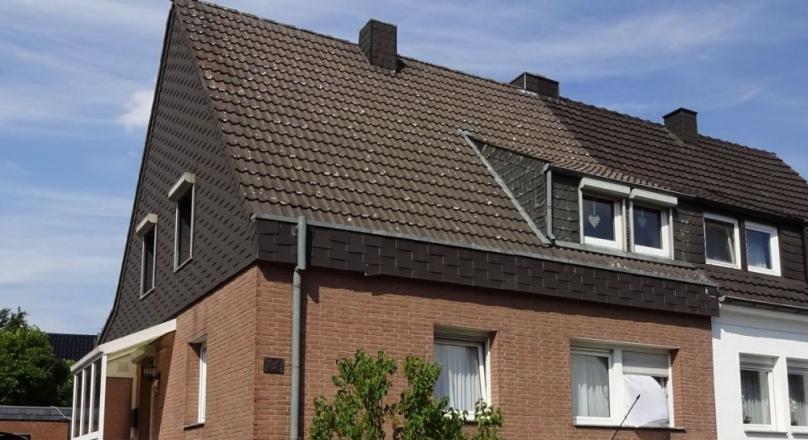 2 Familienhaus in Herzogenrath-Merkstein